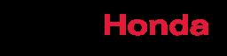 Jonker Honda dealer logo